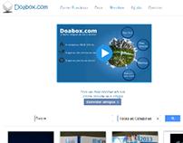 Doabox