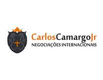 Carlos Camargo Jr - Negociações Internacionais