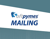 MAILING Softpymes