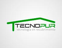 Diseño Integral - Tecnopur