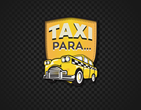 Taxi Para...