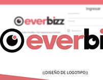 Desarrollo de Logotipo para App