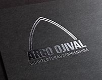 Arco Ojival