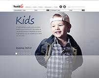 textilfio site