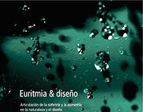 Euritmia & Diseño