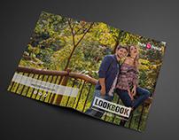 Lookbook - Fruta Fresca (Edición 4)