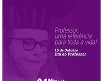 McTech Goiânia