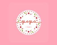 Pepa Store