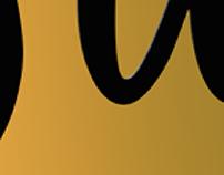 SunCoast Logo Design