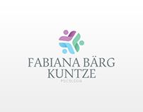 Fabiana Bärg Kuntze | Identidade Visual