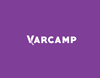 Varcamp