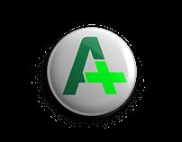 Campanha e Logo Arapiraca+