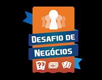 Desafio de Negócios - Itaú