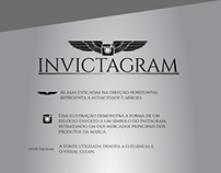 Invictagram - Loja Virtual