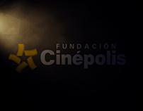 Propuesta de contenido Fundación Cinépolis