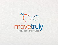 Movetruly - 03/2016
