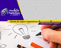 Logotipos Corporativos Corporative logos