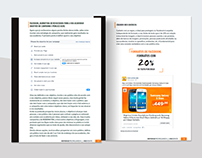 E-book - #Reivente
