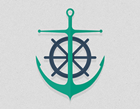 Estúdio Ahoy