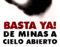 Spot Basta Ya! Campaña ONG Conciencia Solidaria-AWB
