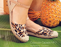 Catalogo Zapatos 2015