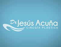 Doctor Jesús Acuña