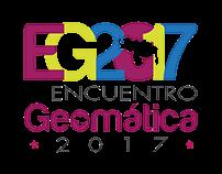 Imagen del Evento: Encuentro de Geomática 2017