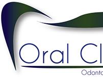 Oral Classic - Odontologia Especializada