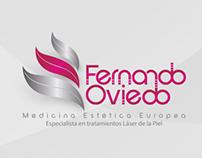 Doctor Fernando Oviedo