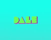 Dale Wacho*