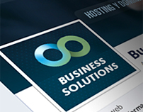 Fanpage de Business Solutions