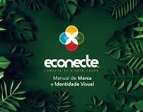 Projeto Econecte | Ceuma