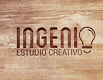 Ingenio Estudio Creativo- Caracas Venezuela.
