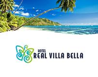Real Villa Bella
