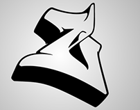 Logotipos / logos