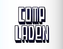 CompLaden