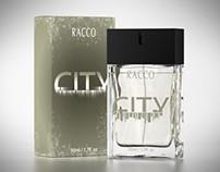 Racco - City