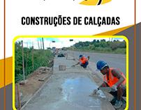 Projeto site
