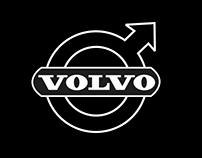 Volvo Colombia -GSPardo-