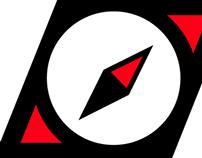 Logotipo - Bitácora Deportiva