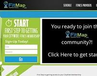 Fitmap.com