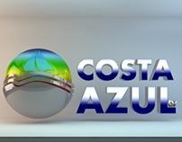 Vignette Costa AzulTV