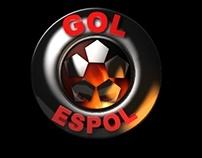Gol Espol