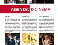 "Revista ""Magaly"""
