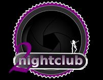 2nightclub