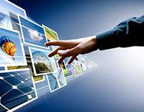 Promociones Digitales