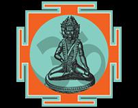 Morada de Brahma Yoga Integral