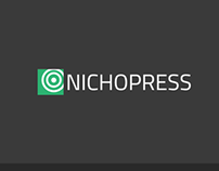 Nichopress - Wordpress Theme @ Facilius Club