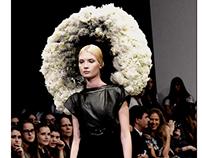 Fashion Live I