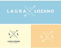 Branding / Laura Lozano (2014)